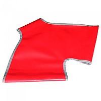 [해외]FIXE CLIMBING GEAR Protection For Harness Canyon TPU 4137760709 Red