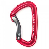 [해외]FIXE CLIMBING GEAR Orion F Curvo 4137760634 Red