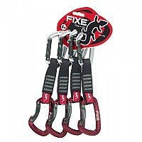 [해외]FIXE CLIMBING GEAR Pack 4 Express Wide Orion v2 4137760649