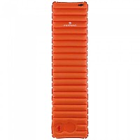[해외]FERRINO Swift 60 Inflatable Mattress 4137320456 Orange