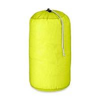 [해외]아웃도어 리서치 Ultralight Stuff Sack 5 4597876 Lemongrass