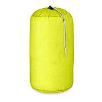 [해외]아웃도어 리서치 Ultralight Stuff Sack 35 4597884 Lemongrass