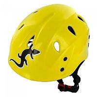 [해외]FIXE CLIMBING GEAR 872G Junior Helmet 4137760719 Yellow