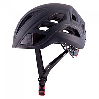 [해외]FIXE CLIMBING GEAR Pro-Lite Evo Helmet 4137760721 Black