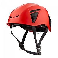 [해외]FIXE CLIMBING GEAR Pro Light Helmet 4137760722 Red