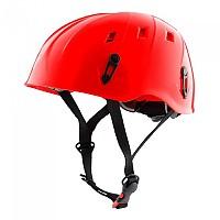 [해외]FIXE CLIMBING GEAR Pro Strong Helmet 4137760724 Red