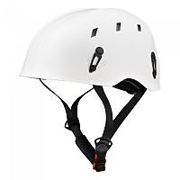 [해외]FIXE CLIMBING GEAR Pro Strong Helmet 4137760725 White