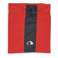 [해외]TATONKA Flachbeutel S 4137046805 Red