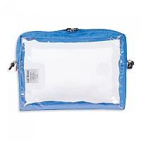 [해외]TATONKA Clear Bag A5 4137046810 Transparent