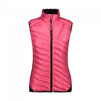 [해외]CMP Woman Hybrid Vest 4137702980 Carminio