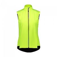 [해외]CMP Woman Vest 4137703038 Yellow Fluo