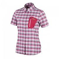 [해외]CMP Stretch Shirt 4136388737 Rose / Ibisco