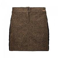 [해외]CMP Skirt 4137702839 Dune