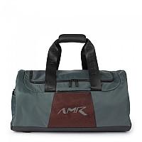 [해외]HACKETT Amr Core Holdall Racing Green