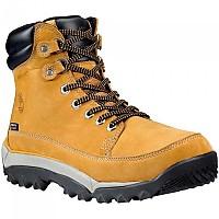 [해외]팀버랜드 Earthkeepers Rime Ridge Mid Waterproof Man665512 Wheat