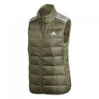 [해외]아디다스 EDown Vest Legacy Green