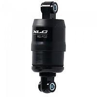 [해외]XLC RS-F02 1137757807 Black