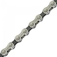 [해외]TAYA ONZE-111 1137625738 Silver / Black