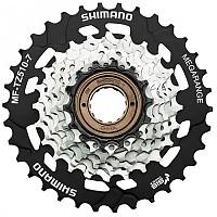 [해외]시마노 Tourney MF-TZ500 1137755231 Silver