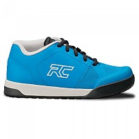 [해외]RIDE CONCEPTS Skyline 1137579238 Blue / Light Grey