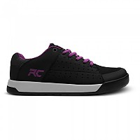 [해외]RIDE CONCEPTS Livewire 1137579246 Black / Purple