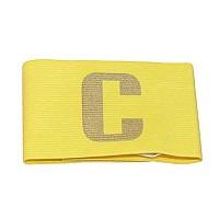 [해외]SOFTEE Captain Armband Dimmable 3137772899 Yellow