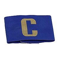 [해외]SOFTEE Captain Armband Dimmable 3137772900 Royal