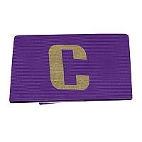 [해외]SOFTEE Captain Armband Dimmable 3137772901 Purple