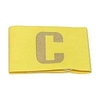 [해외]SOFTEE Captain Armband Dimmable 3137772902 Yellow Fluor