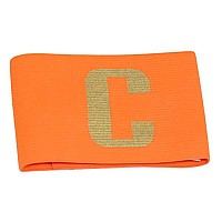 [해외]SOFTEE Captain Armband Dimmable 3137772903 Orange Fluor