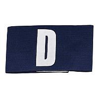[해외]SOFTEE Field Delegate Armband Dimmable 3137772908 Navy