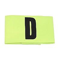 [해외]SOFTEE Field Delegate Armband Dimmable 3137772909 Yellow Fluor