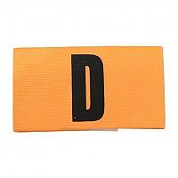 [해외]SOFTEE Field Delegate Armband Dimmable 3137772910 Orange Fluor