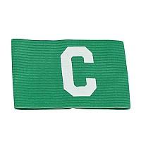 [해외]SOFTEE Captain Armband 3137772913 Green