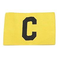 [해외]SOFTEE Captain Armband 3137772914 Yellow