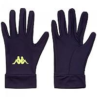 [해외]카파 Aves 2 Gloves 3137795420 Blue Marine