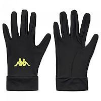 [해외]카파 Aves 2 Gloves 3137795421 Black