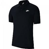 [해외]나이키 Sportswear 3137460480 Black / White