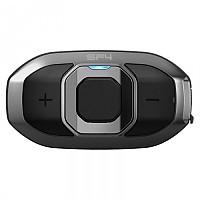 [해외]SENA SF4 With Dual Speakers Intercom 9137780600 Black