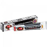 [해외]AUTOSOL Aluminium Polish 75ml 9137769092 Black / Silver