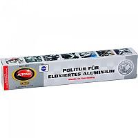 [해외]AUTOSOL Anodised Aluminium Polish 75ml 9137769093 Silver