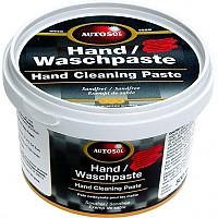 [해외]AUTOSOL Hand Wash Paste 500ml 9137769096 Black / White