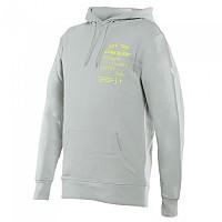 [해외]다이네즈 Paddock 9137779785 Glacier Grey / Fluo Yellow