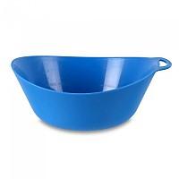 [해외]라이프벤쳐 Ellipse Bowl 4135876632 Blue