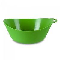 [해외]라이프벤쳐 Ellipse Bowl 4135876634 Green