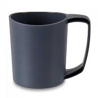 [해외]라이프벤쳐 Ellipse Mug 4135876645 Graphite