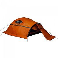 [해외]FERRINO Snowbound HL 2P 4135967739 Orange