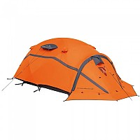 [해외]FERRINO Snowbound HL 3P 4135967740 Orange