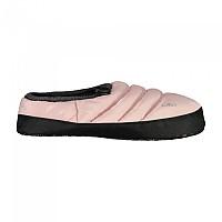 [해외]CMP Lyinx Slippers 4137780209 Rose