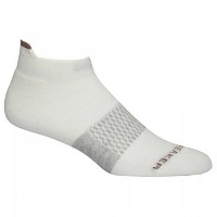 [해외]아이스브레이커 Multisport Light Micro 4137679983 White
